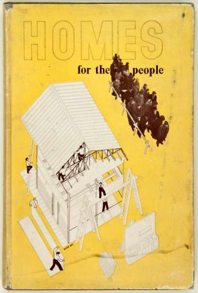 Homes for the People