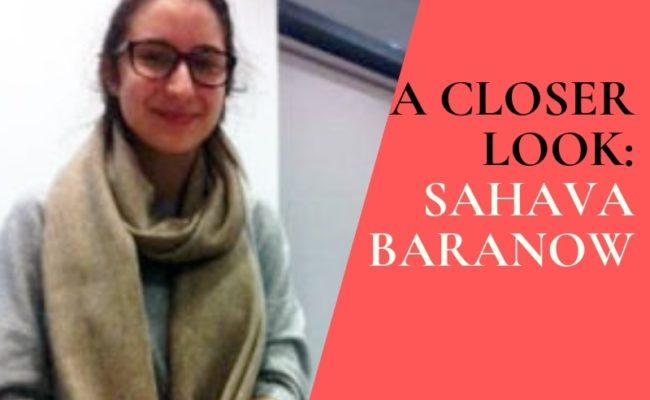 Sahava Baranow: Notgeld
