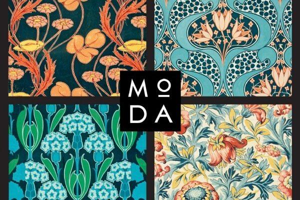 MoDA Calendar 2020 now available